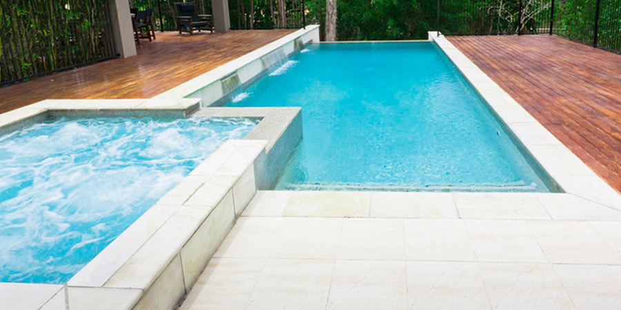 Residential Pool Cleaning : Yourpoolmanla pool cleaning services in sherman oaks